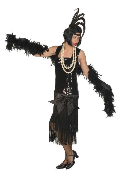 Halloween Costumes Gatsby
