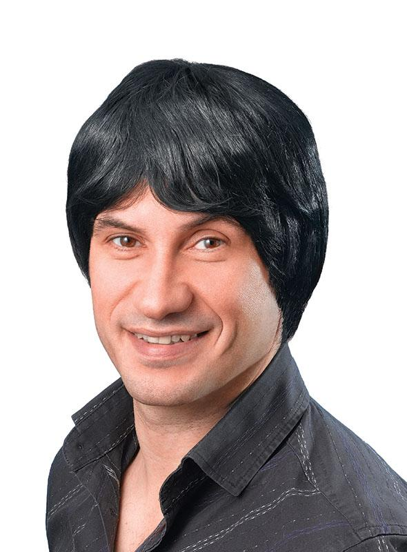 Buy Mens Wigs Uk 115