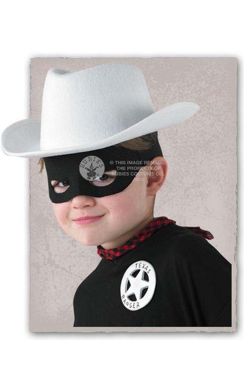 sc 1 st  Lichfield Costume Hire & The Lone Ranger Kids Accessory Kit