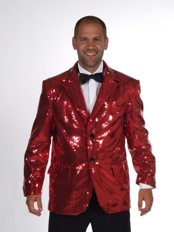 Sparkly Clothes Online